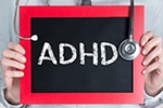 How Providence Chiropractic can help with ADD and ADHD