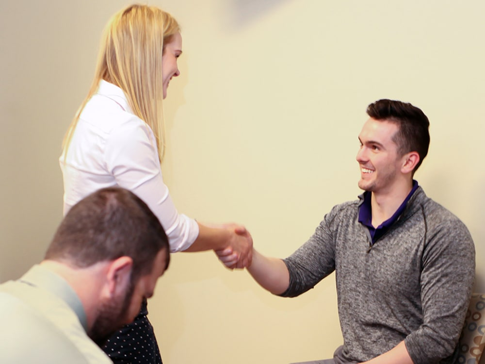 Fort Mill Chiropractor What to expect on first visit