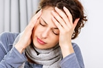 How Providence Chiropractic can help headaches and migraines