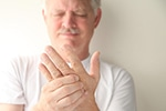 How Providence Chiropractic can help numbness and tingling