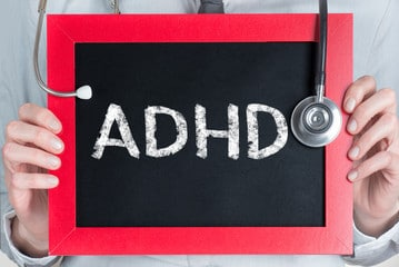 Fort Mill chiropractic care for ADD and ADHD