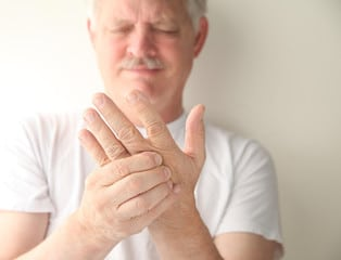 Fort Mill chiropractic care for numbness and tingling